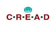 logo-cread