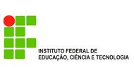 logo-ifrj