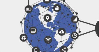 6º Congresso Internacional De Tecnologia Educacional Da ABT