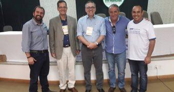 """6º Congresso Internacional De Tecnologia Educacional Da ABT""""e """"14º Workshop NPT EAD"""" Realizados Com Sucesso!"""