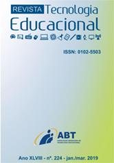 capa-224